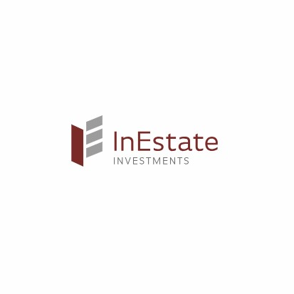 InEstate Investments Management