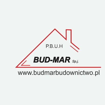 Przedsiębiorstwo Budowlano-Usługowo-Handlowe Bud-Mar L. Boguń M. Bukowski
