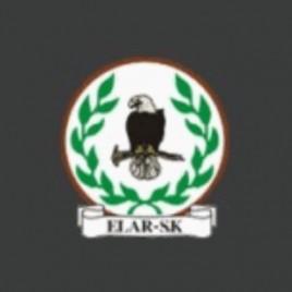 Elar-SK
