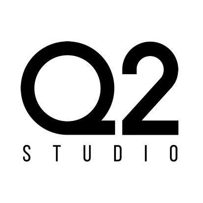 Q2Studio