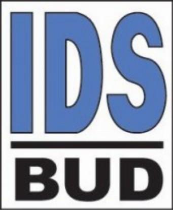 IDS-BUD