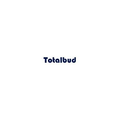 Totalbud