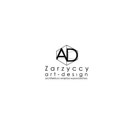 Zarzyccy art-design
