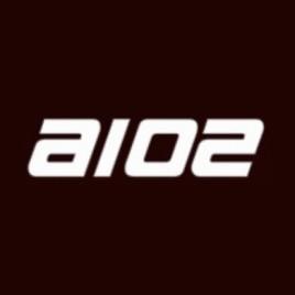 A102 Pracownia Projektowa