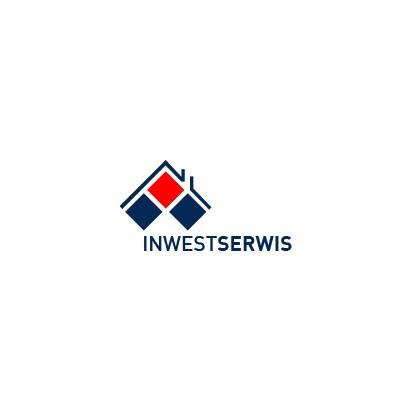 Zakład Usług Inwestycyjnych Inwest-Serwis