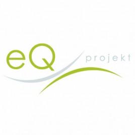 eQ-Projekt  Pracownia Architektoniczna Zofia Grodzka