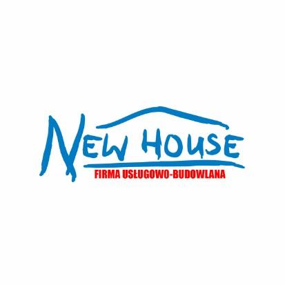 New House Firma Usługowo-Budowlana