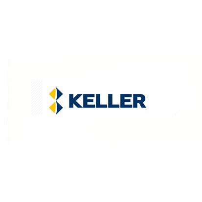 Keller Polska