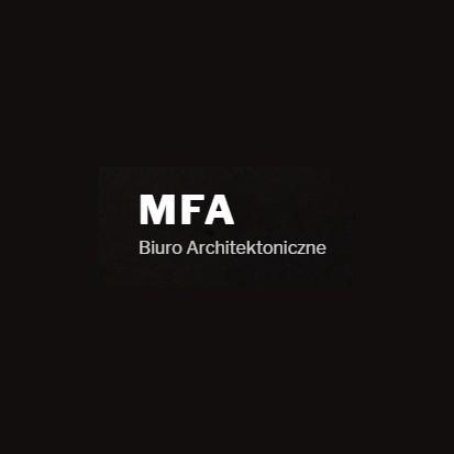 MFA Biuro Architektoniczne