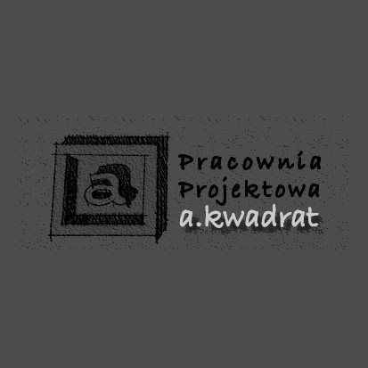 a.kwadrat pracownia projektowa Zofia Tomczak, Piotr Tomczak