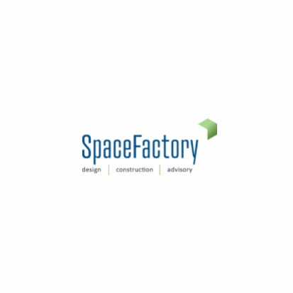 SpaceFactory CE