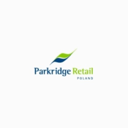 Parkridge Retail Poland