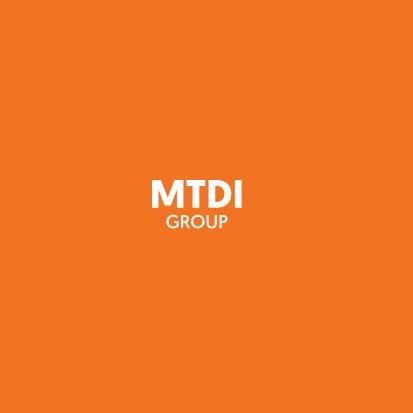 MTDI Group