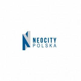 Neocity Polska
