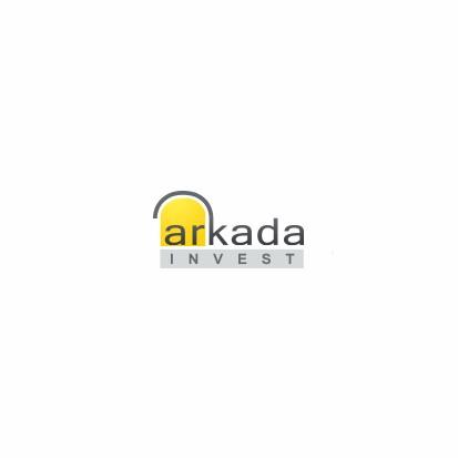 Arkada Invest Development