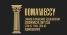 Zakład Budowlano-Sztukatorski Konserwacja Zabytków