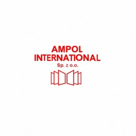Ampol International
