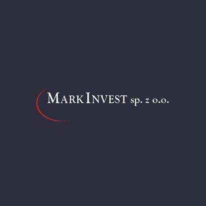 Mark Invest