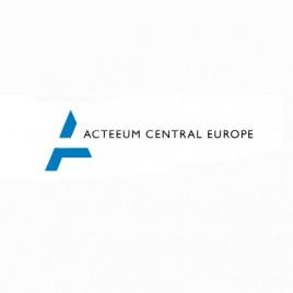 Acteeum Group