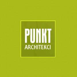 Punkt Architekci