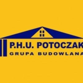 P.H.U POTOCZAK