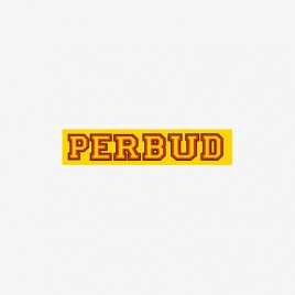 Perbud