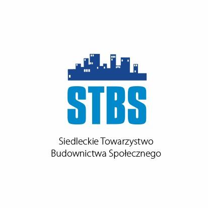 Siedleckie Towarzystwo Budownictwa Społecznego