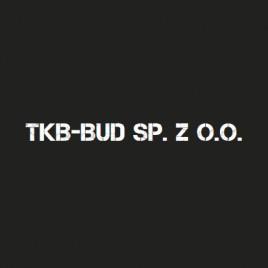 TKB-BUD Konstrukcje żelbetowe