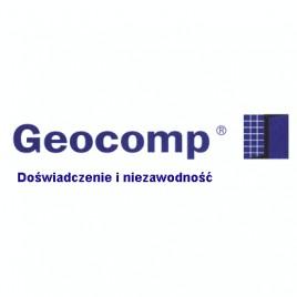 Zakład Konsultacyjno- Badawczy GEOCOMP