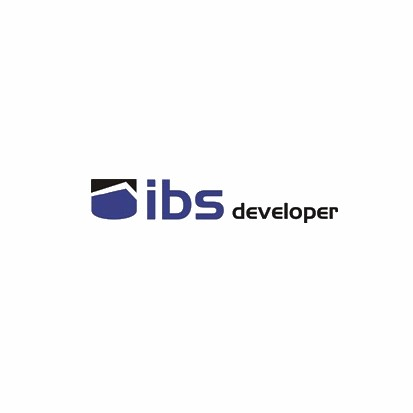 IBS Developer