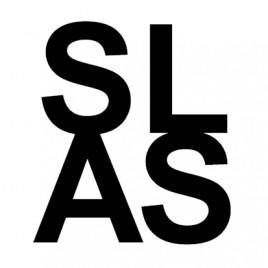 SLAS Architekci