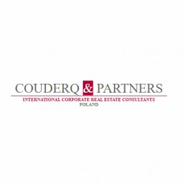 Couderq & Partners