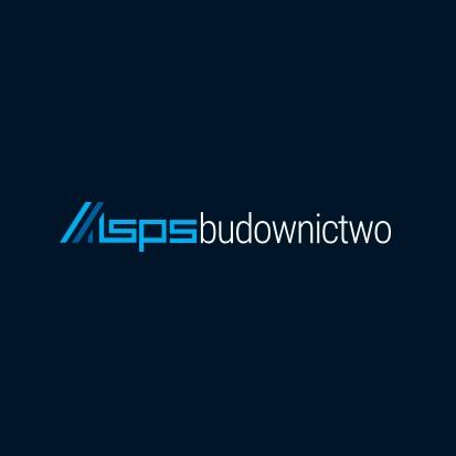 SPS Budownictwo