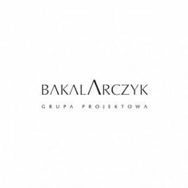 Bakalarczyk Grupa Projektowa