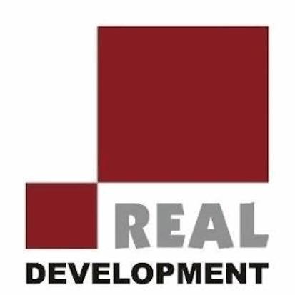 REAL Development Group