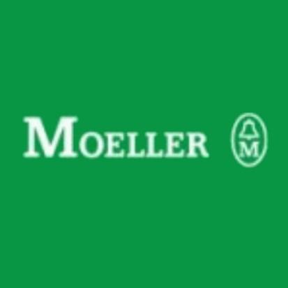 Moeller Electric
