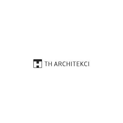 TH Architekci