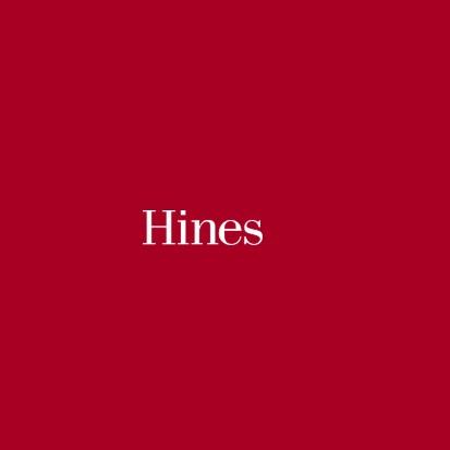 Hines Polska Sp. z o.o. w Warszawie - realizacje firmy