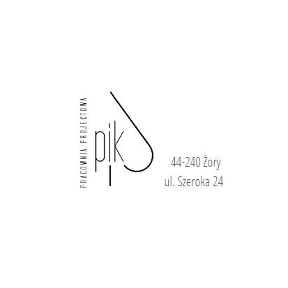 Pracownia Projektowa PiK