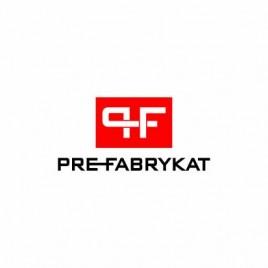 Pre-Fabrykat