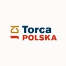 Torca Polska