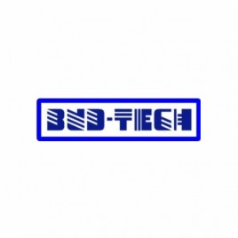 Przedsiębiorstwo Inwestycyjne Bud-Tech