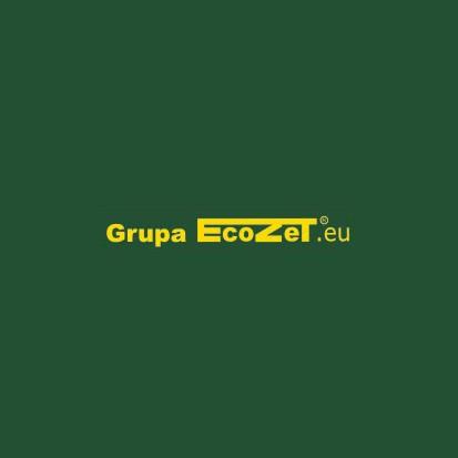 Przedsiębiorstwo Ecozet