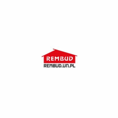 Przedsiębiorstwo Remontowo-Budowlane REMBUD