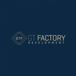GT Factory Group
