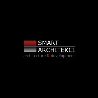 Smart Architekci