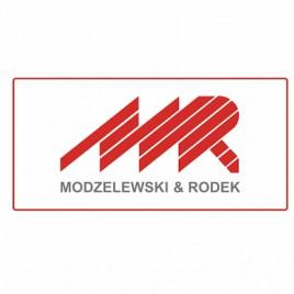 Modzelewski & Rodek