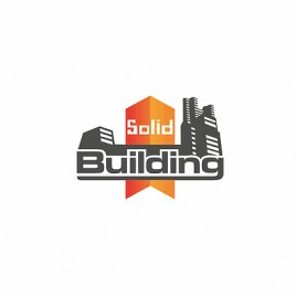 Solid Building
