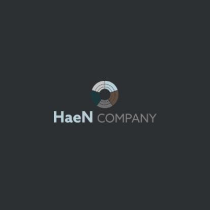 HaeN Company