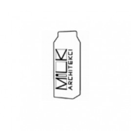 Milk Architekci